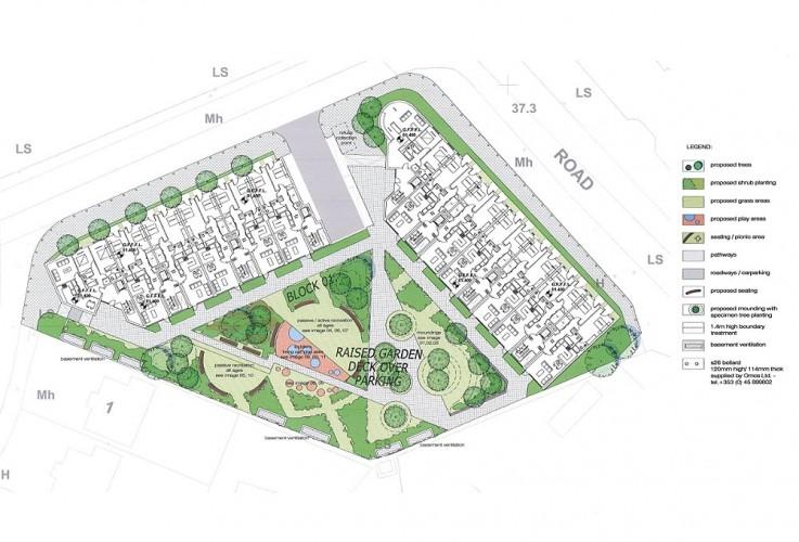 Drogheda1_plan-002