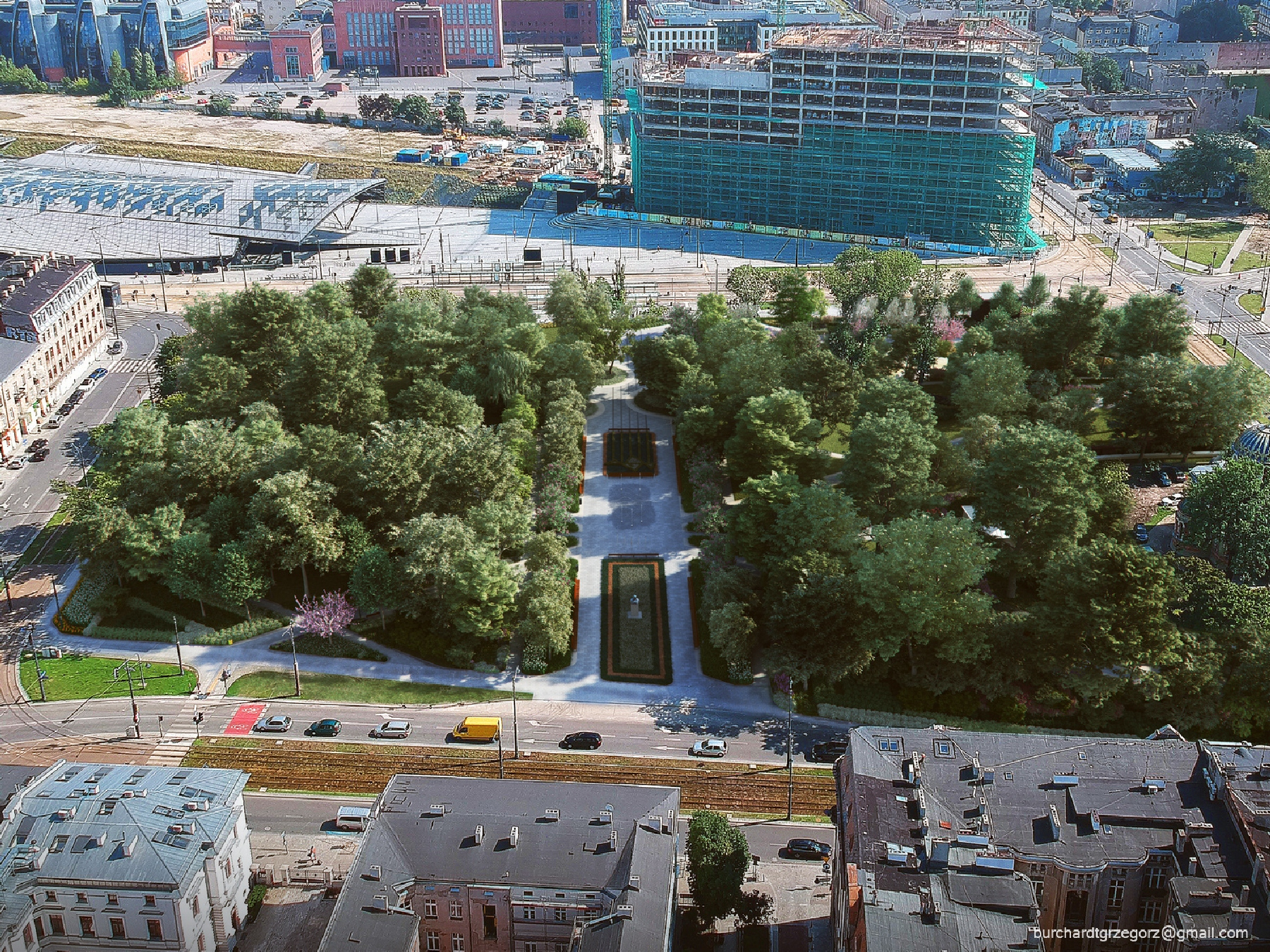 P1_Park Moniuszki ext_6_bez drzew